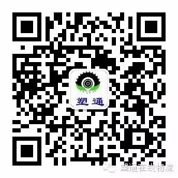 QQ图片20161008172052.jpg